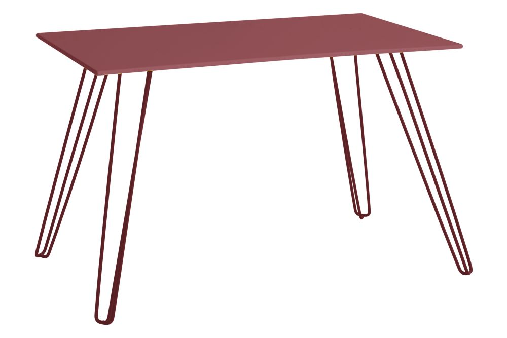 https://res.cloudinary.com/clippings/image/upload/t_big/dpr_auto,f_auto,w_auto/v1552643779/products/menorca-rectangular-dining-table-isimar-clippings-11164289.jpg