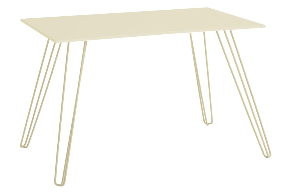 https://res.cloudinary.com/clippings/image/upload/t_big/dpr_auto,f_auto,w_auto/v1552643780/products/menorca-rectangular-dining-table-isimar-clippings-11164291.jpg