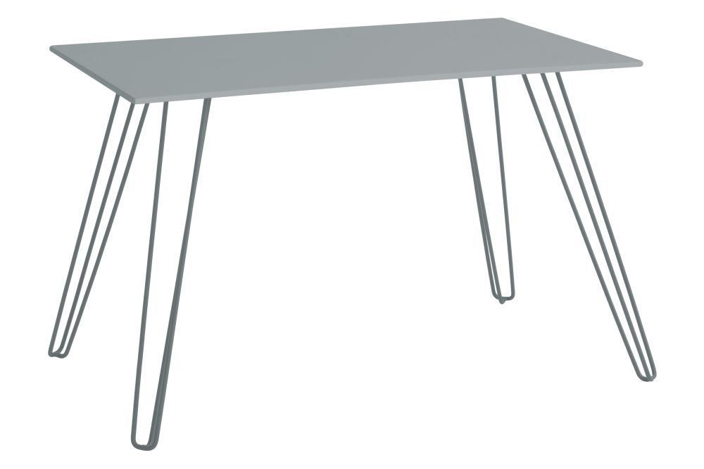 https://res.cloudinary.com/clippings/image/upload/t_big/dpr_auto,f_auto,w_auto/v1552643788/products/menorca-rectangular-dining-table-isimar-clippings-11164298.jpg