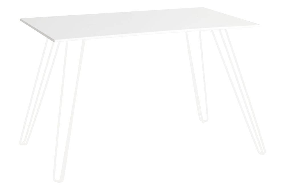 https://res.cloudinary.com/clippings/image/upload/t_big/dpr_auto,f_auto,w_auto/v1552643792/products/menorca-rectangular-dining-table-isimar-clippings-11164300.jpg