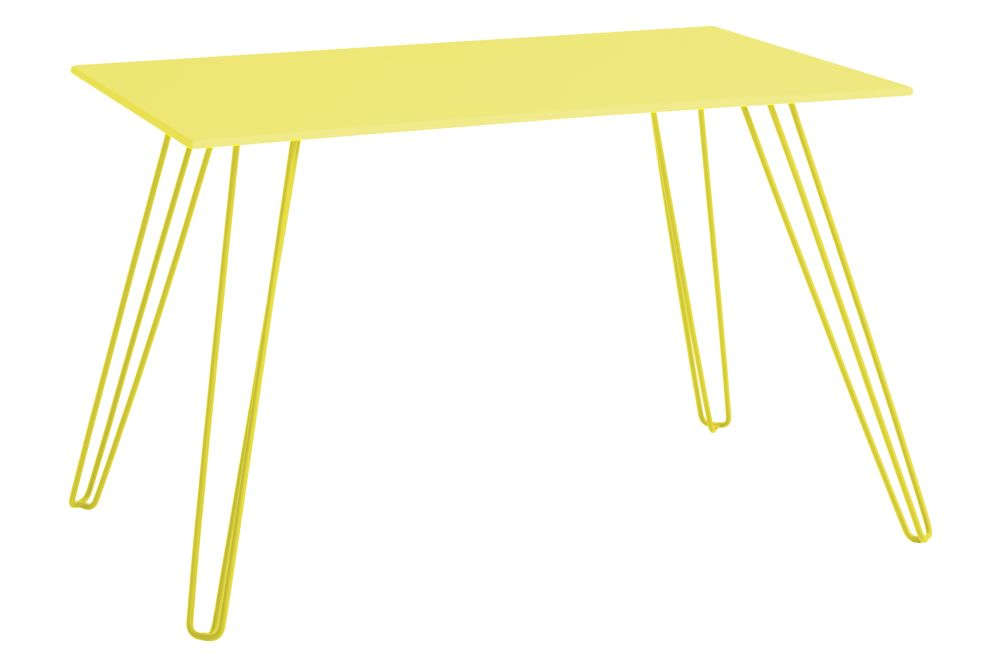 https://res.cloudinary.com/clippings/image/upload/t_big/dpr_auto,f_auto,w_auto/v1552643805/products/menorca-rectangular-dining-table-isimar-clippings-11164311.jpg