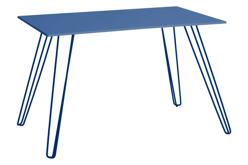 https://res.cloudinary.com/clippings/image/upload/t_big/dpr_auto,f_auto,w_auto/v1552643807/products/menorca-rectangular-dining-table-isimar-clippings-11164314.jpg