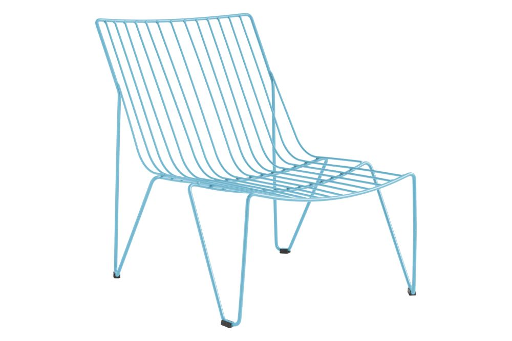 https://res.cloudinary.com/clippings/image/upload/t_big/dpr_auto,f_auto,w_auto/v1552646536/products/m%C3%B3naco-lounge-chair-isimar-isimar-clippings-11165844.jpg