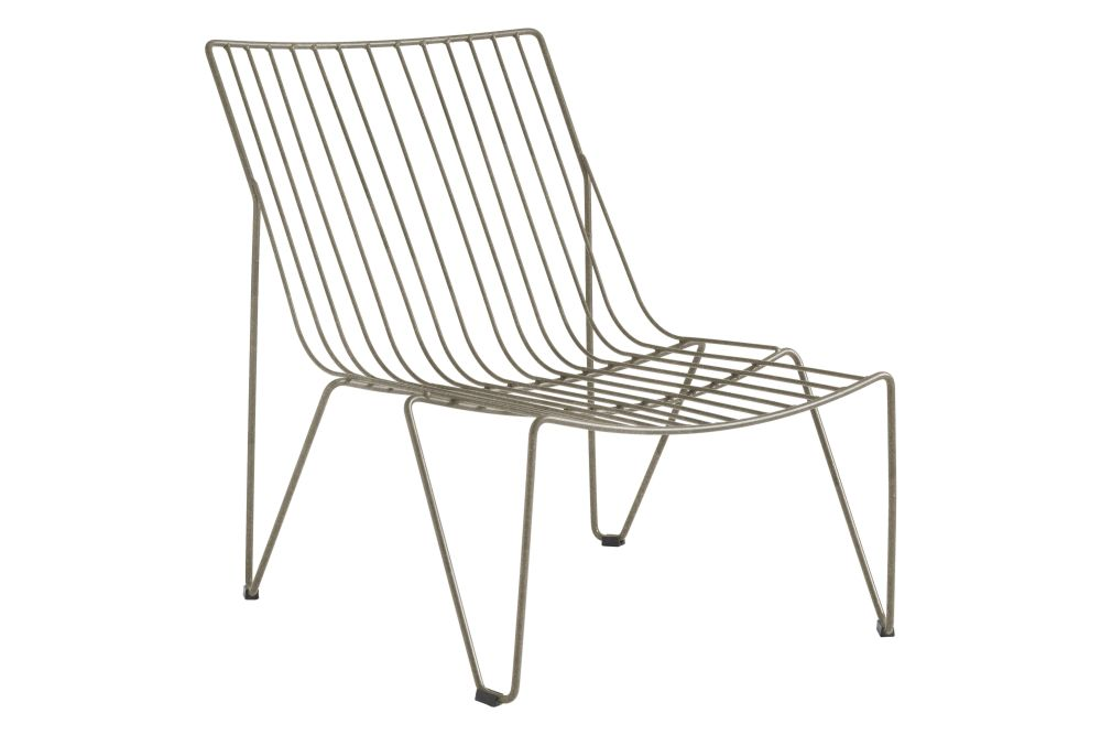 https://res.cloudinary.com/clippings/image/upload/t_big/dpr_auto,f_auto,w_auto/v1552646551/products/m%C3%B3naco-lounge-chair-isimar-isimar-clippings-11165855.jpg