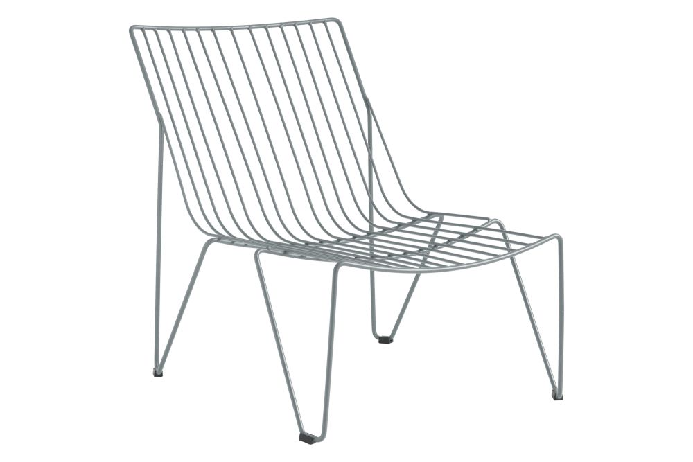 https://res.cloudinary.com/clippings/image/upload/t_big/dpr_auto,f_auto,w_auto/v1552646553/products/m%C3%B3naco-lounge-chair-isimar-isimar-clippings-11165856.jpg