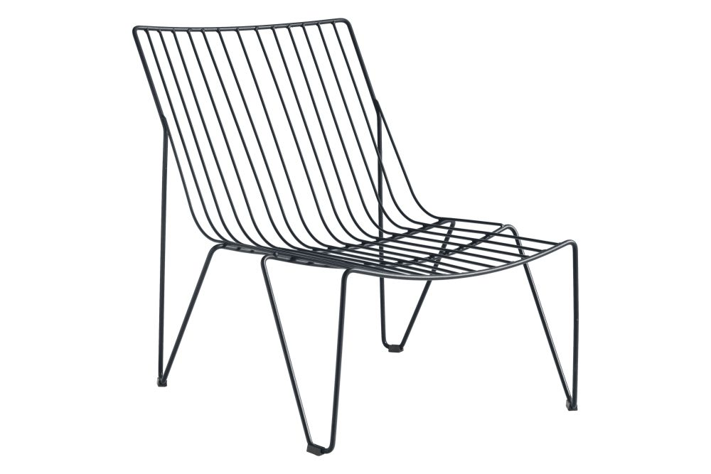https://res.cloudinary.com/clippings/image/upload/t_big/dpr_auto,f_auto,w_auto/v1552646553/products/m%C3%B3naco-lounge-chair-isimar-isimar-clippings-11165857.jpg