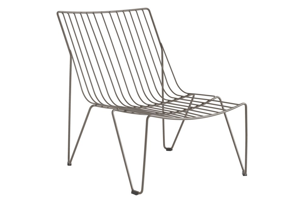 https://res.cloudinary.com/clippings/image/upload/t_big/dpr_auto,f_auto,w_auto/v1552646565/products/m%C3%B3naco-lounge-chair-isimar-isimar-clippings-11165864.jpg