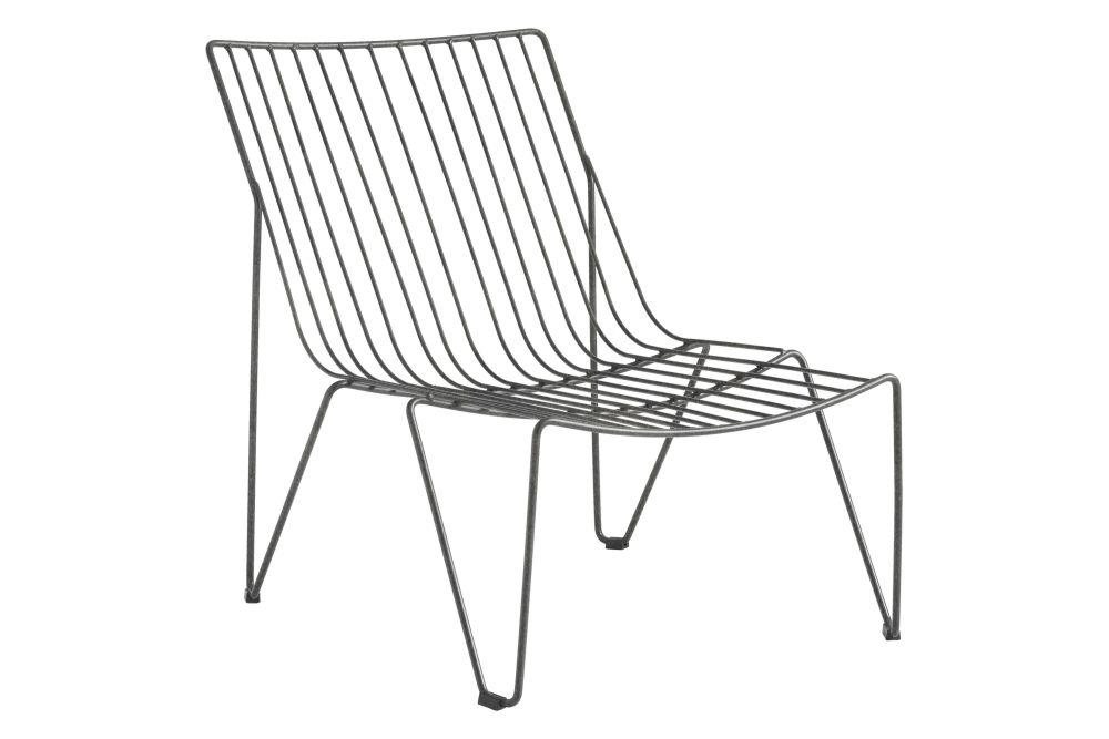 https://res.cloudinary.com/clippings/image/upload/t_big/dpr_auto,f_auto,w_auto/v1552646568/products/m%C3%B3naco-lounge-chair-isimar-isimar-clippings-11165865.jpg