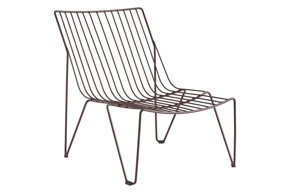 https://res.cloudinary.com/clippings/image/upload/t_big/dpr_auto,f_auto,w_auto/v1552646568/products/m%C3%B3naco-lounge-chair-isimar-isimar-clippings-11165866.jpg