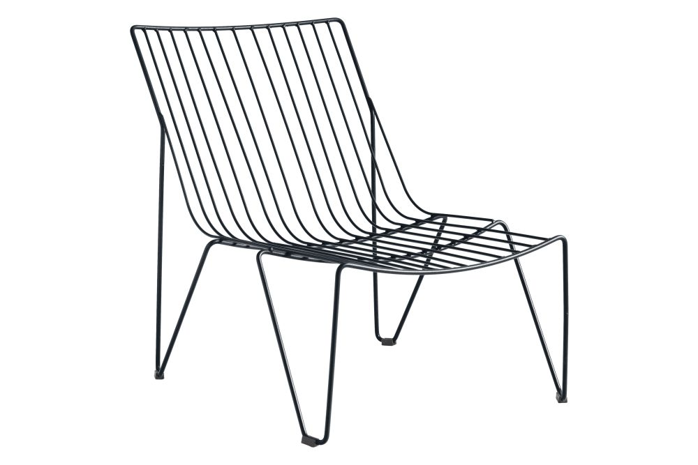https://res.cloudinary.com/clippings/image/upload/t_big/dpr_auto,f_auto,w_auto/v1552646576/products/m%C3%B3naco-lounge-chair-isimar-isimar-clippings-11165872.jpg