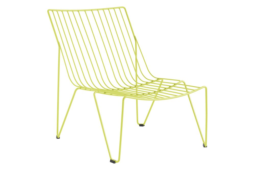 https://res.cloudinary.com/clippings/image/upload/t_big/dpr_auto,f_auto,w_auto/v1552646581/products/m%C3%B3naco-lounge-chair-isimar-isimar-clippings-11165874.jpg