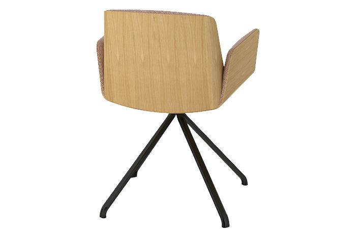 https://res.cloudinary.com/clippings/image/upload/t_big/dpr_auto,f_auto,w_auto/v1552651055/products/hug-veneered-exterior-armchair-with-metal-legs-and-revolving-system-punt-manel-molina-clippings-11167389.jpg
