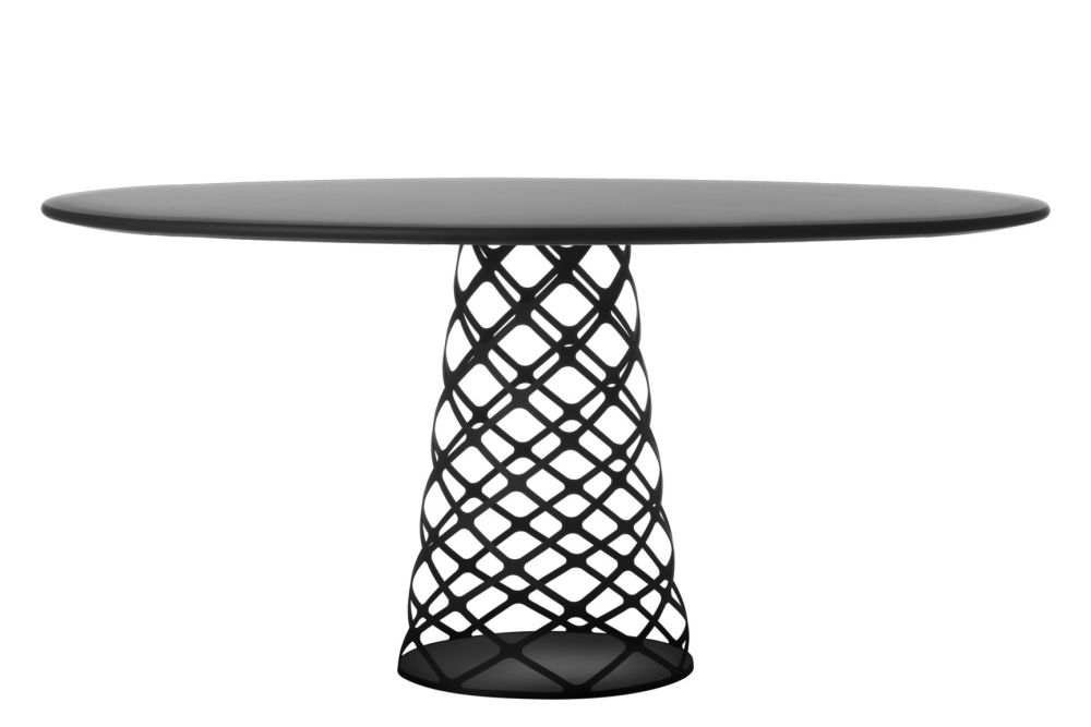 https://res.cloudinary.com/clippings/image/upload/t_big/dpr_auto,f_auto,w_auto/v1552665981/products/aoyama-dining-table-gubi-paul-leroy-clippings-11167997.jpg