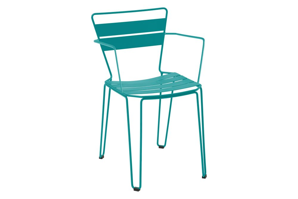 https://res.cloudinary.com/clippings/image/upload/t_big/dpr_auto,f_auto,w_auto/v1552897833/products/mallorca-dining-chair-with-arms-ral-5018-agata-blue-isimar-isimar-clippings-11161893.jpg