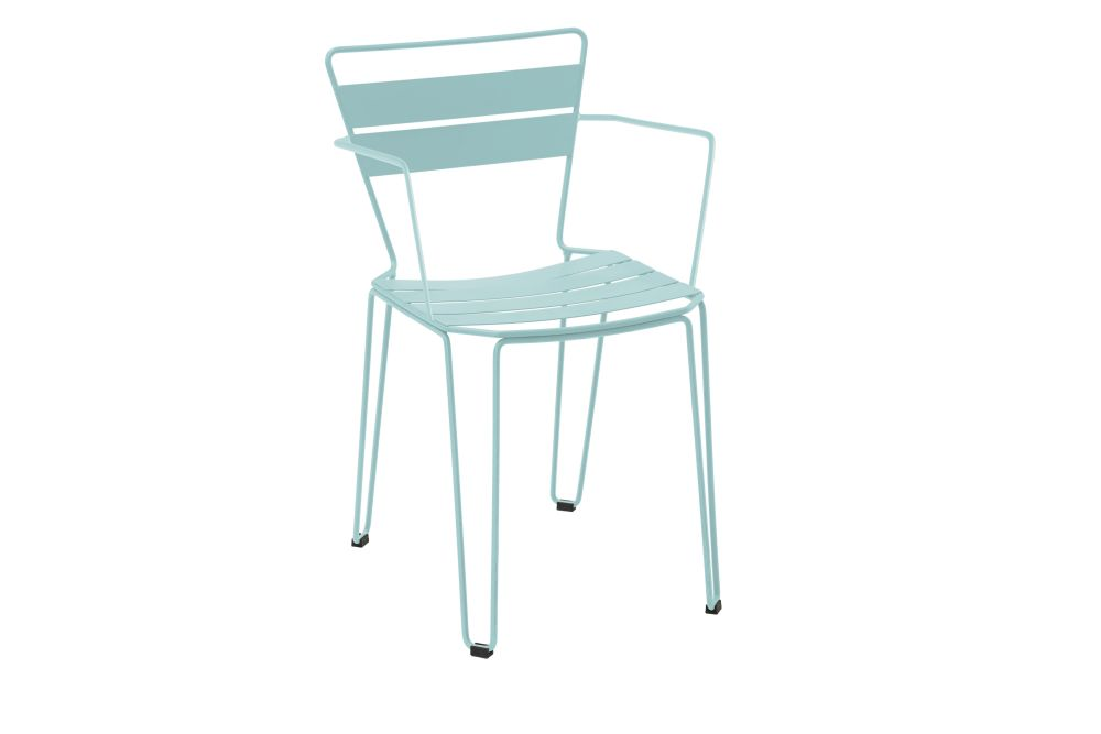https://res.cloudinary.com/clippings/image/upload/t_big/dpr_auto,f_auto,w_auto/v1552897839/products/mallorca-dining-chair-with-arms-ral-6027-turquoise-blue-isimar-isimar-clippings-11161892.jpg
