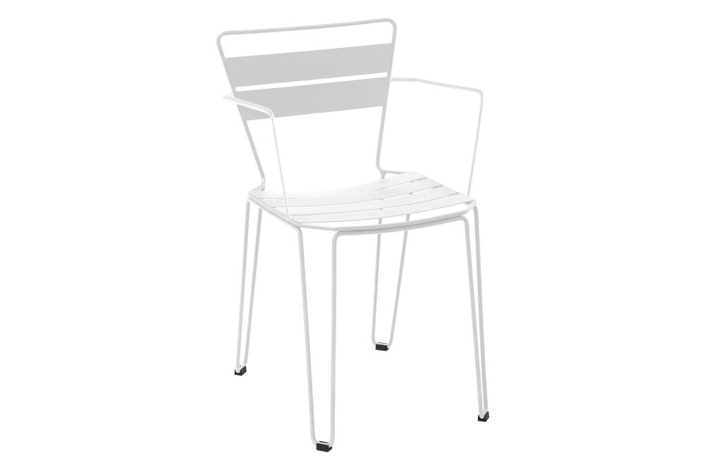 https://res.cloudinary.com/clippings/image/upload/t_big/dpr_auto,f_auto,w_auto/v1552897866/products/mallorca-dining-chair-with-arms-ral-9016-ibiza-white-isimar-isimar-clippings-11161897.jpg