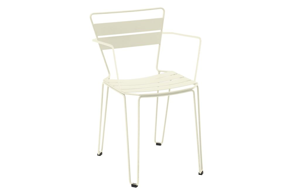 https://res.cloudinary.com/clippings/image/upload/t_big/dpr_auto,f_auto,w_auto/v1552897869/products/mallorca-dining-chair-with-arms-ral-1013-beige-cream-isimar-isimar-clippings-11161891.jpg