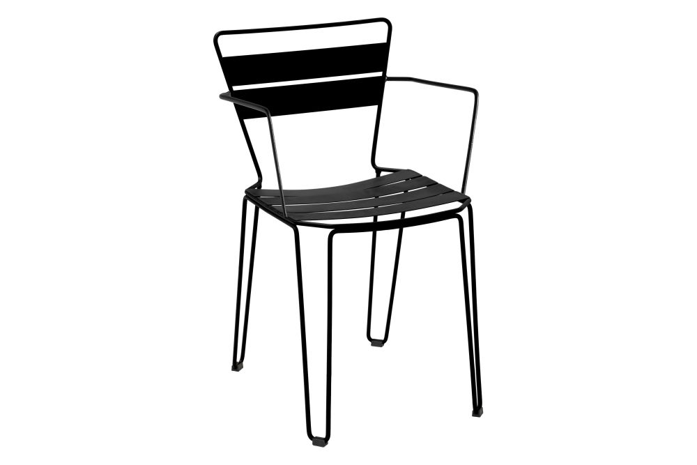 https://res.cloudinary.com/clippings/image/upload/t_big/dpr_auto,f_auto,w_auto/v1552897997/products/mallorca-dining-chair-with-arms-ral-9011-night-black-isimar-isimar-clippings-11161907.jpg