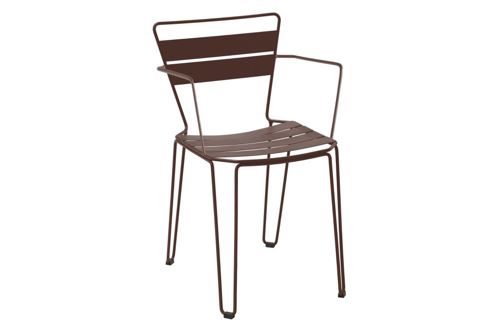 https://res.cloudinary.com/clippings/image/upload/t_big/dpr_auto,f_auto,w_auto/v1552897999/products/mallorca-dining-chair-with-arms-ral-8017-brown-chocolate-isimar-isimar-clippings-11161902.jpg
