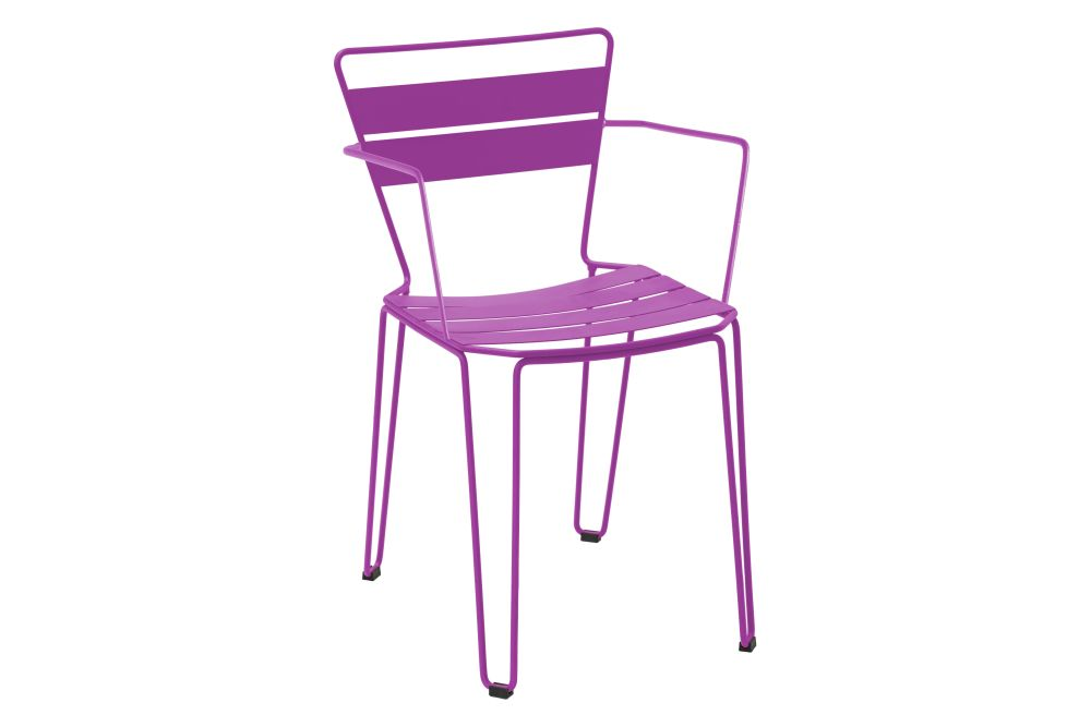 https://res.cloudinary.com/clippings/image/upload/t_big/dpr_auto,f_auto,w_auto/v1552898003/products/mallorca-dining-chair-with-arms-ral-4006-bougainvillea-purple-isimar-isimar-clippings-11161904.jpg