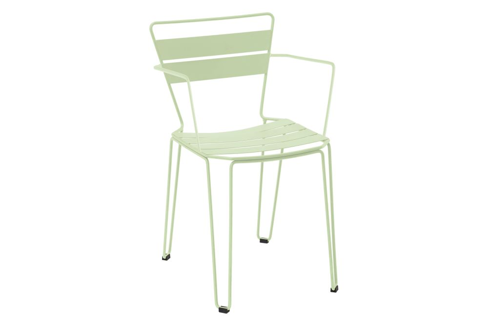 https://res.cloudinary.com/clippings/image/upload/t_big/dpr_auto,f_auto,w_auto/v1552898006/products/mallorca-dining-chair-with-arms-ral-6019-pastel-green-isimar-isimar-clippings-11161910.jpg