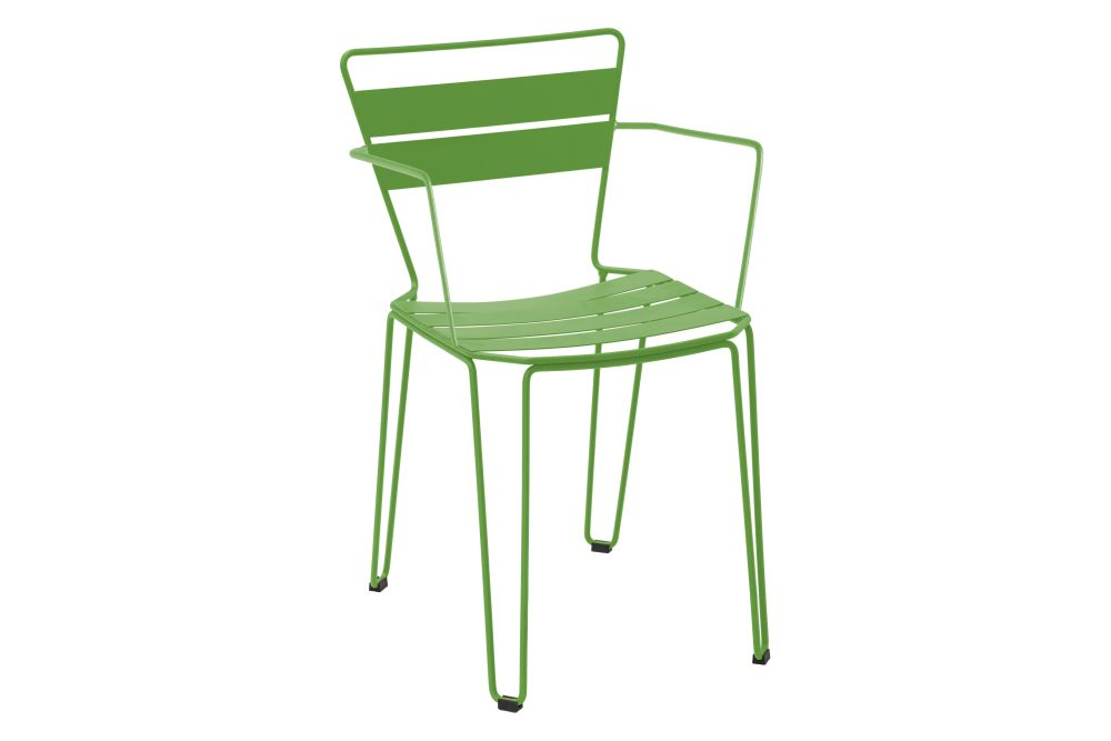 https://res.cloudinary.com/clippings/image/upload/t_big/dpr_auto,f_auto,w_auto/v1552898007/products/mallorca-dining-chair-with-arms-ral-6021-pale-green-isimar-isimar-clippings-11161913.jpg