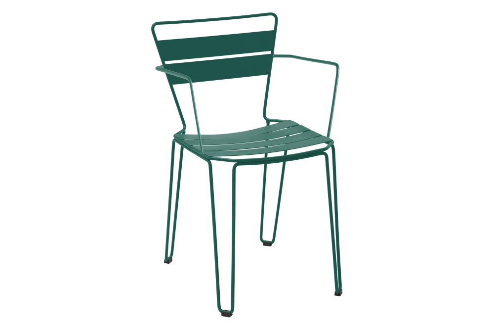 https://res.cloudinary.com/clippings/image/upload/t_big/dpr_auto,f_auto,w_auto/v1552898008/products/mallorca-dining-chair-with-arms-ral-6005-pine-green-isimar-isimar-clippings-11161912.jpg