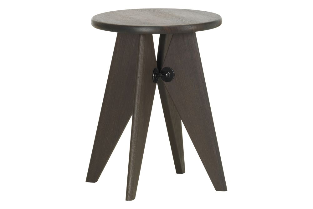https://res.cloudinary.com/clippings/image/upload/t_big/dpr_auto,f_auto,w_auto/v1552899485/products/tabouret-solvay-vitra-jean-prouv%C3%A9-clippings-11168111.jpg