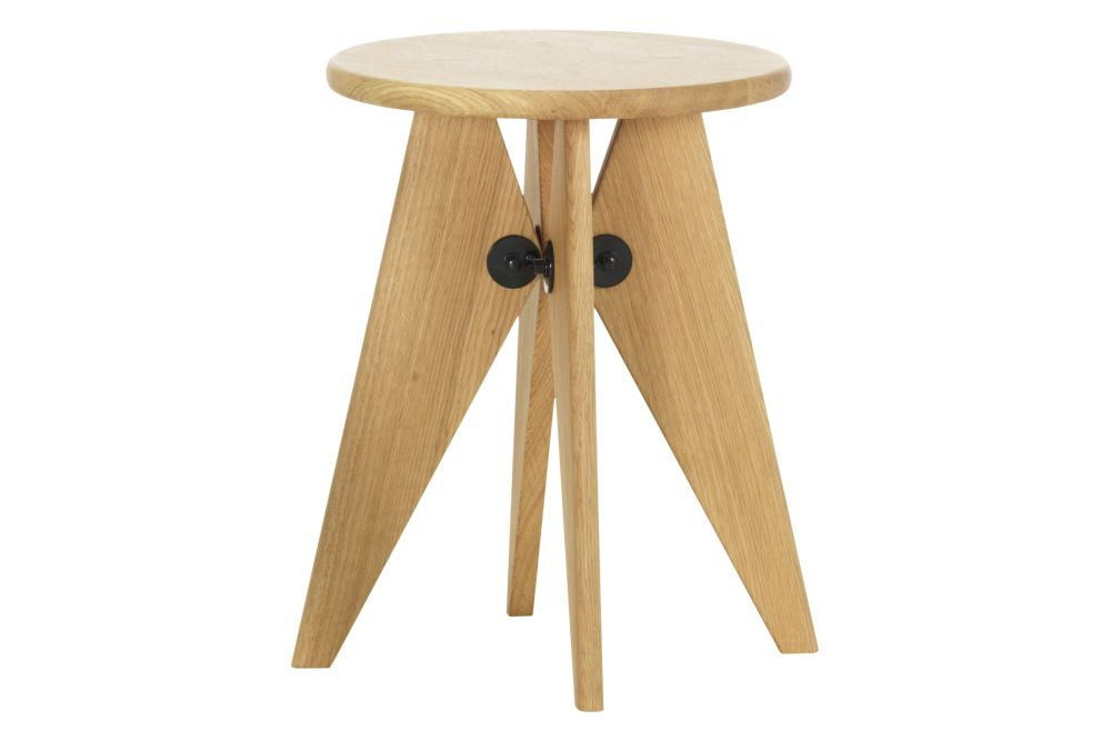https://res.cloudinary.com/clippings/image/upload/t_big/dpr_auto,f_auto,w_auto/v1552899486/products/tabouret-solvay-vitra-jean-prouv%C3%A9-clippings-11168112.jpg