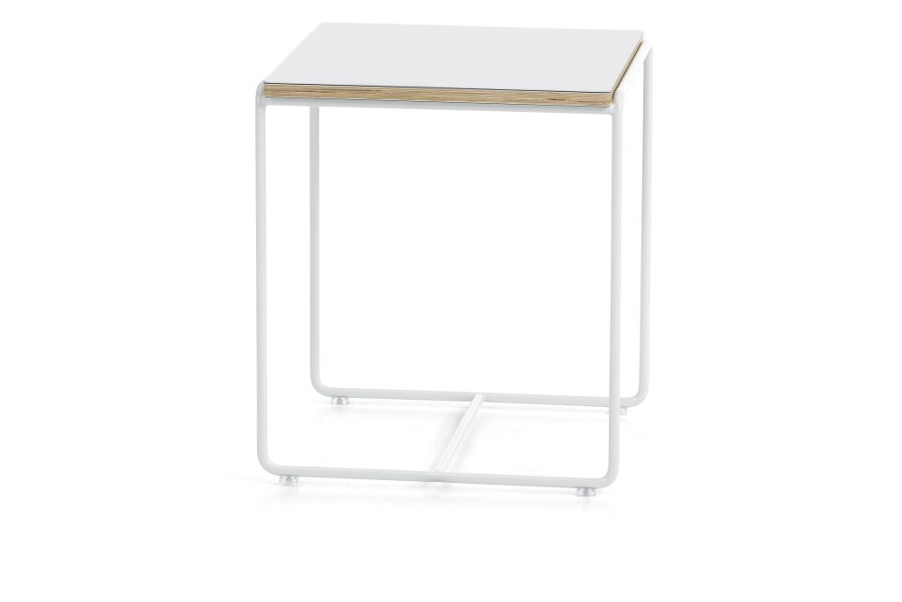 https://res.cloudinary.com/clippings/image/upload/t_big/dpr_auto,f_auto,w_auto/v1552903241/products/cajal-side-table-square-lammhults-gunilla-allard-clippings-11168152.jpg