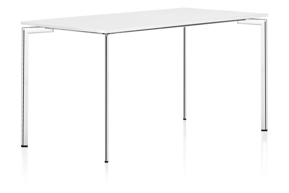 https://res.cloudinary.com/clippings/image/upload/t_big/dpr_auto,f_auto,w_auto/v1552903585/products/campus-dining-table-rectangular-lammhults-johannes-foersom-peter-hiort-lorenzen-clippings-11168161.jpg