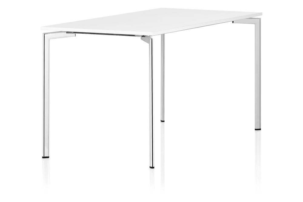 https://res.cloudinary.com/clippings/image/upload/t_big/dpr_auto,f_auto,w_auto/v1552903588/products/campus-dining-table-rectangular-lammhults-johannes-foersom-peter-hiort-lorenzen-clippings-11168164.jpg