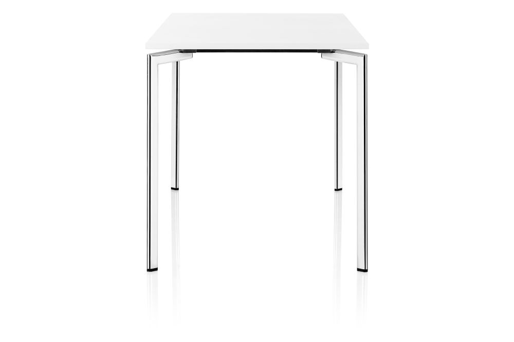 https://res.cloudinary.com/clippings/image/upload/t_big/dpr_auto,f_auto,w_auto/v1552903589/products/campus-dining-table-rectangular-lammhults-johannes-foersom-peter-hiort-lorenzen-clippings-11168165.jpg