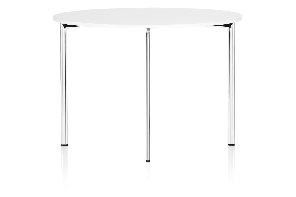 https://res.cloudinary.com/clippings/image/upload/t_big/dpr_auto,f_auto,w_auto/v1552904815/products/campus-dining-table-round-lammhults-johannes-foersom-peter-hiort-lorenzen-clippings-11168175.jpg