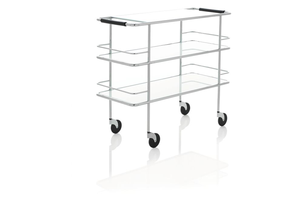 https://res.cloudinary.com/clippings/image/upload/t_big/dpr_auto,f_auto,w_auto/v1552904845/products/cargo-trolley-3-shelves-lammhults-gunilla-allard-clippings-11168177.jpg