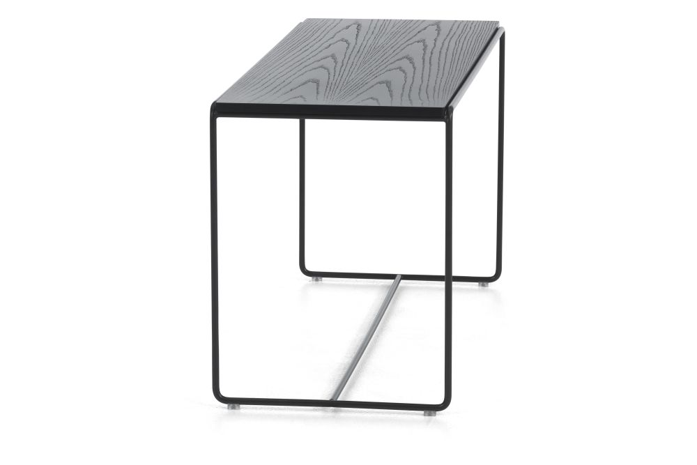 https://res.cloudinary.com/clippings/image/upload/t_big/dpr_auto,f_auto,w_auto/v1552905202/products/cajal-side-table-rectangular-lammhults-gunilla-allard-clippings-11168190.jpg