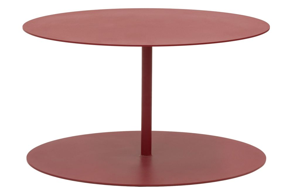 https://res.cloudinary.com/clippings/image/upload/t_big/dpr_auto,f_auto,w_auto/v1552905794/products/eivissa-oval-side-table-isimar-clippings-11168206.jpg