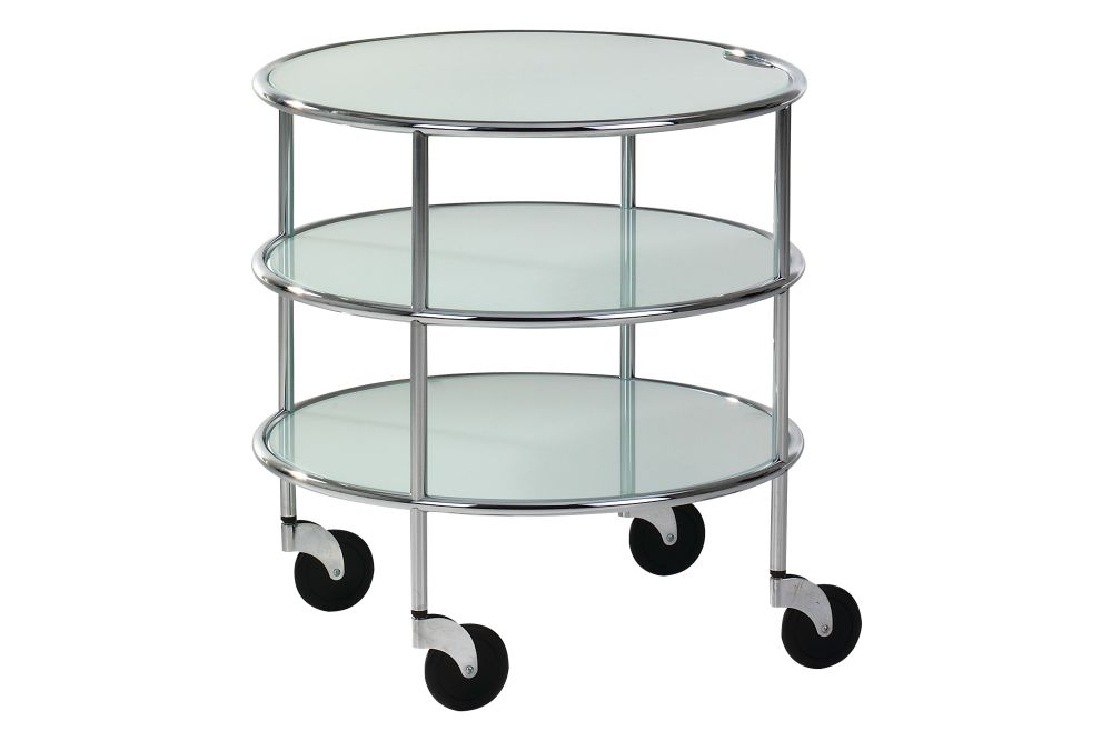 White Matt 890 RAL 9016, Frosted Glass,Lammhults,Trolleys,furniture,kitchen cart,product,shelf,table