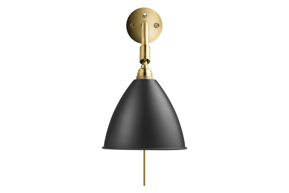 Bestlite BL7 Wall Light by Gubi