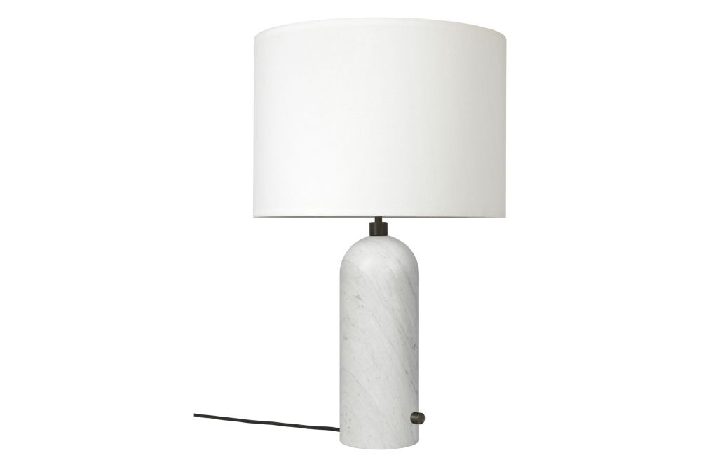 https://res.cloudinary.com/clippings/image/upload/t_big/dpr_auto,f_auto,w_auto/v1552925554/products/gravity-table-lamp-gubi-space-copenhagen-clippings-11168409.jpg