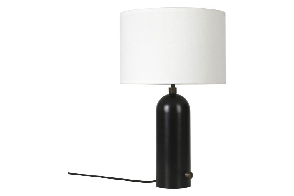https://res.cloudinary.com/clippings/image/upload/t_big/dpr_auto,f_auto,w_auto/v1552926248/products/gravity-table-lamp-gubi-space-copenhagen-clippings-11168410.jpg
