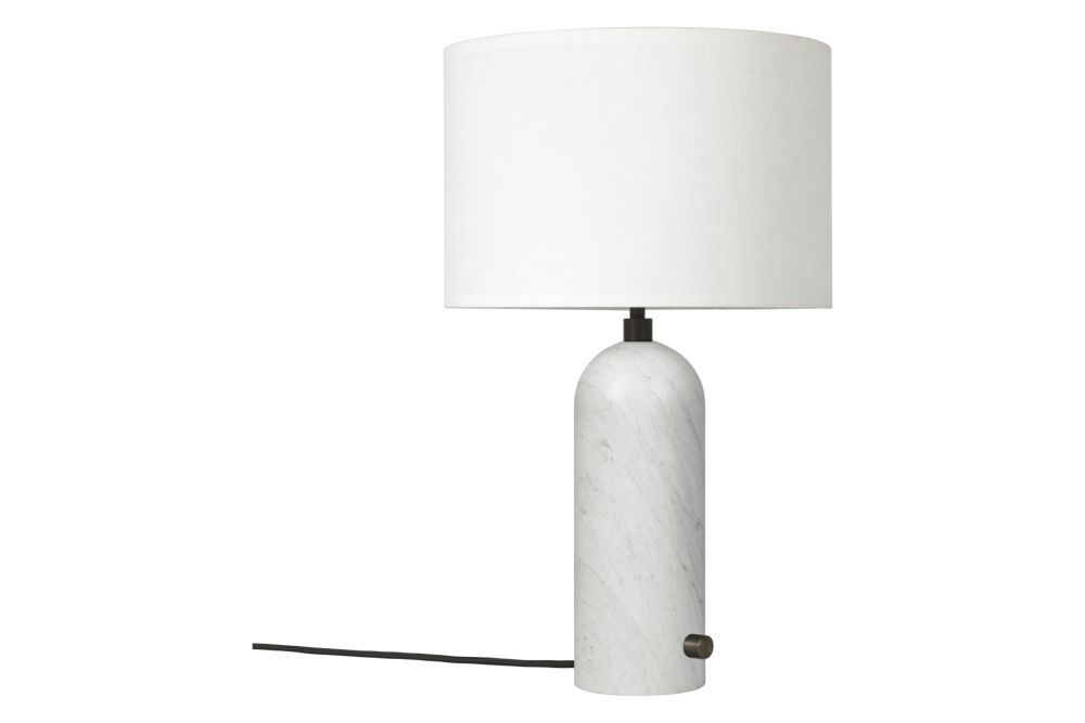 https://res.cloudinary.com/clippings/image/upload/t_big/dpr_auto,f_auto,w_auto/v1552926532/products/gravity-table-lamp-gubi-space-copenhagen-clippings-11168411.jpg