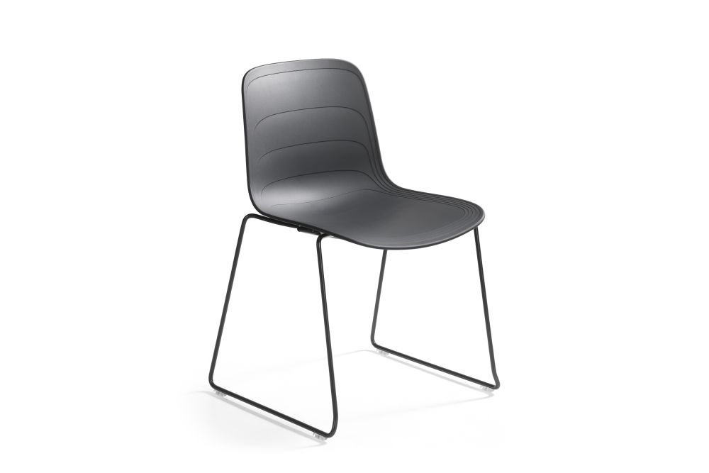https://res.cloudinary.com/clippings/image/upload/t_big/dpr_auto,f_auto,w_auto/v1552973626/products/grade-dining-chair-sled-base-set-of-3-lammhults-johannes-foersom-peter-hiort-lorenzen-clippings-11168464.jpg