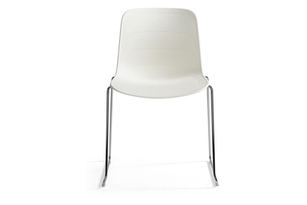 White/Grey 895 RAL 9002,Lammhults,Breakout & Cafe Chairs,chair,furniture
