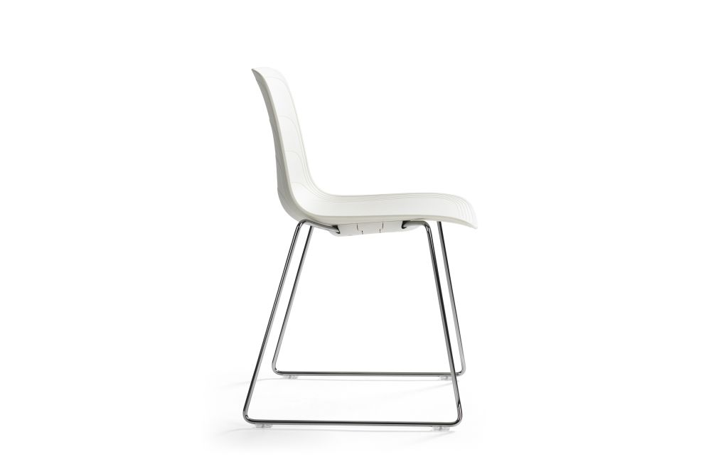 https://res.cloudinary.com/clippings/image/upload/t_big/dpr_auto,f_auto,w_auto/v1552974547/products/grade-dining-chair-chrome-sled-base-set-of-3-lammhults-johannes-foersom-peter-hiort-lorenzen-clippings-11168473.jpg