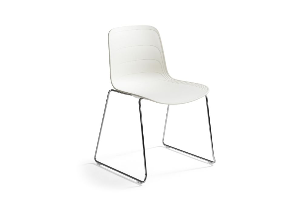 https://res.cloudinary.com/clippings/image/upload/t_big/dpr_auto,f_auto,w_auto/v1552974549/products/grade-dining-chair-chrome-sled-base-set-of-3-lammhults-johannes-foersom-peter-hiort-lorenzen-clippings-11168474.jpg