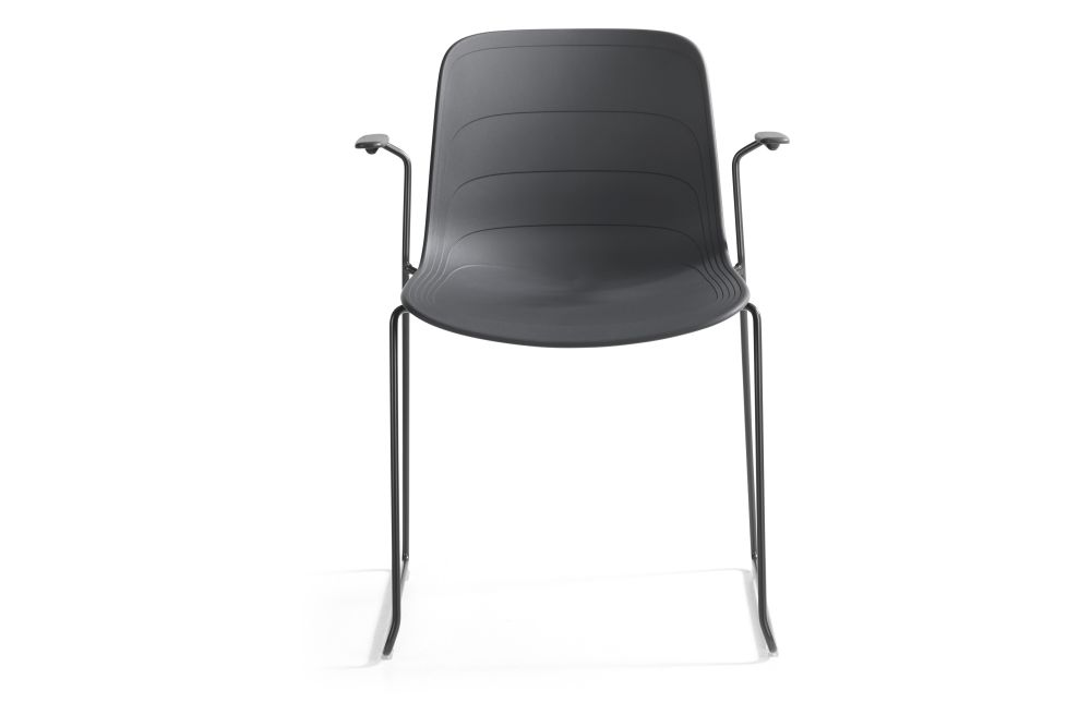 https://res.cloudinary.com/clippings/image/upload/t_big/dpr_auto,f_auto,w_auto/v1552975820/products/grade-armchair-sled-base-set-of-3-lammhults-johannes-foersom-peter-hiort-lorenzen-clippings-11168479.jpg