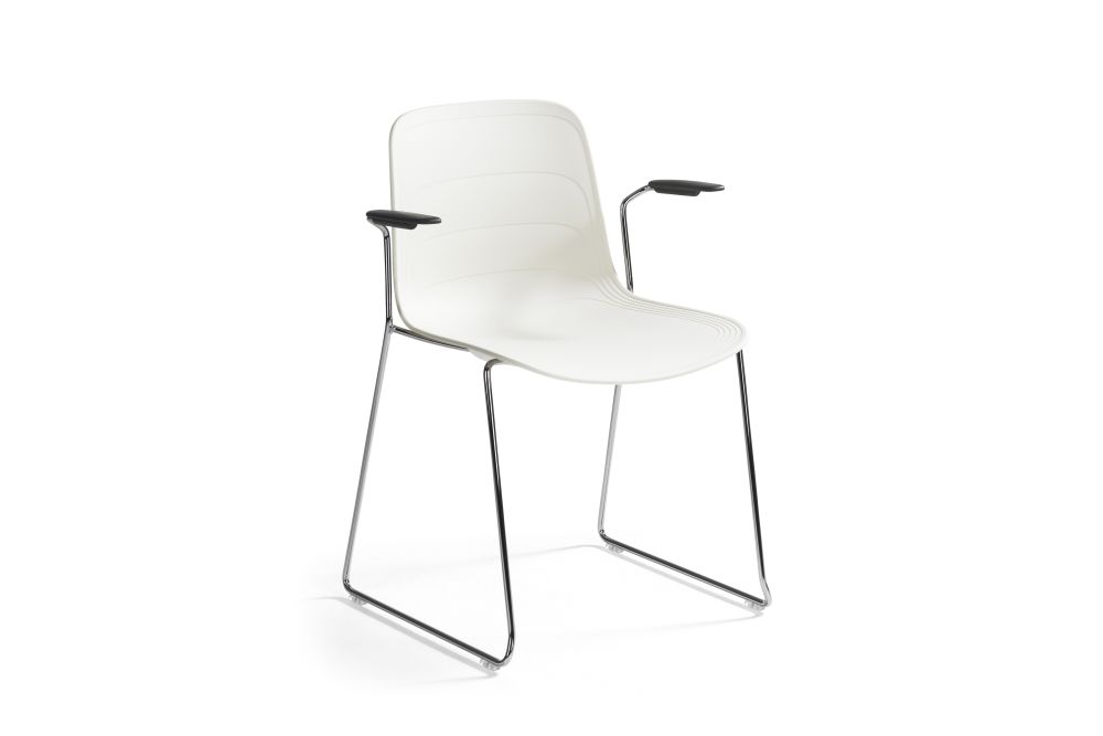 https://res.cloudinary.com/clippings/image/upload/t_big/dpr_auto,f_auto,w_auto/v1552976465/products/grade-armchair-chrome-sled-base-set-of-3-lammhults-johannes-foersom-peter-hiort-lorenzen-clippings-11168487.jpg