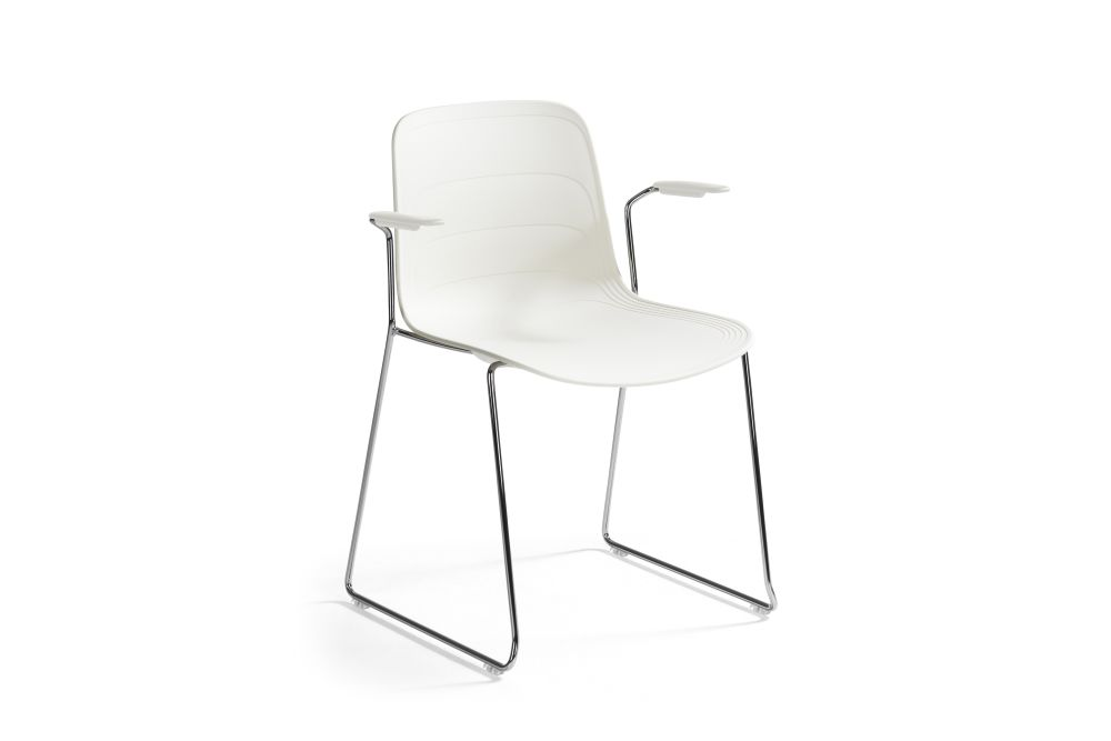 https://res.cloudinary.com/clippings/image/upload/t_big/dpr_auto,f_auto,w_auto/v1552976466/products/grade-armchair-chrome-sled-base-set-of-3-lammhults-johannes-foersom-peter-hiort-lorenzen-clippings-11168489.jpg