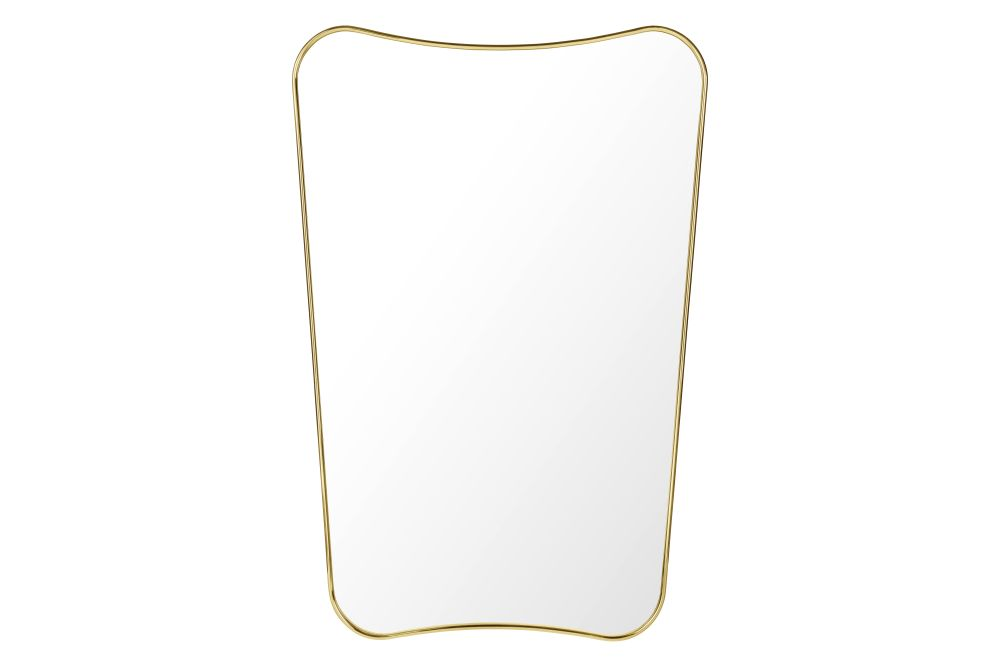 https://res.cloudinary.com/clippings/image/upload/t_big/dpr_auto,f_auto,w_auto/v1552982111/products/fa-33-rectangular-wall-mirror-gubi-gio-ponti-clippings-11168530.jpg